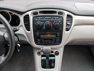 2005 Toyota Highlander 6mo 6000 mile warranty Maple Grove, Minnesota 35