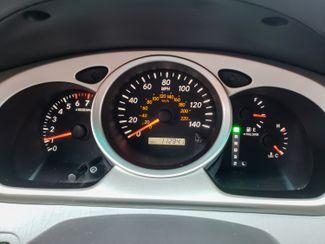 2005 Toyota Highlander 6mo 6000 mile warranty Maple Grove, Minnesota 37