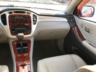 2005 Toyota Highlander Limited  city Wisconsin  Millennium Motor Sales  in , Wisconsin