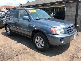 2005 Toyota Highlander Base  city Wisconsin  Millennium Motor Sales  in , Wisconsin