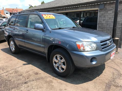 2005 Toyota Highlander Base in , Wisconsin