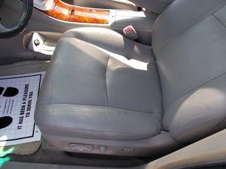 2005 Toyota Highlander Shelbyville, TN 21