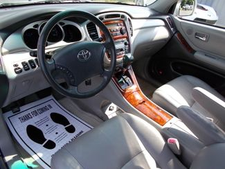 2005 Toyota Highlander Shelbyville, TN 22