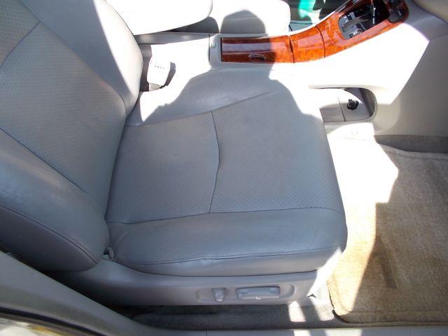 2005 Toyota Highlander Shelbyville, TN 17