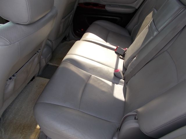 2005 Toyota Highlander Shelbyville, TN 19
