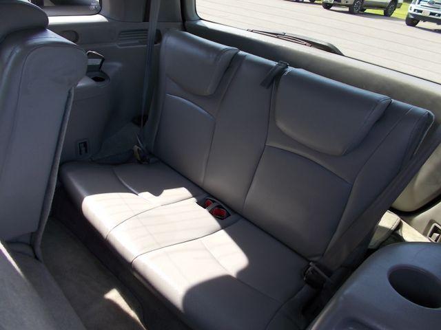 2005 Toyota Highlander Shelbyville, TN 20