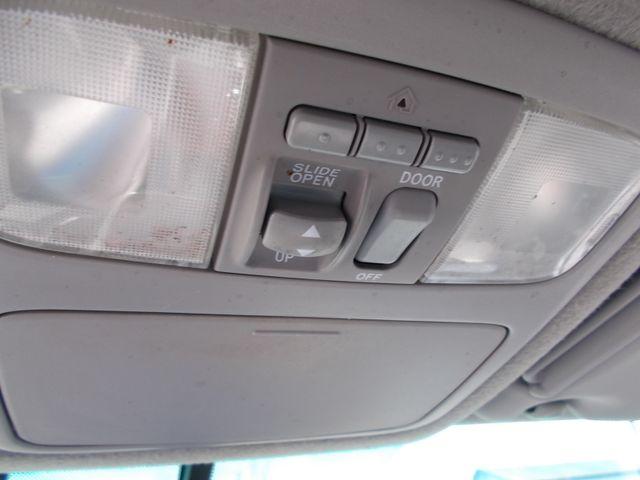 2005 Toyota Highlander Shelbyville, TN 28