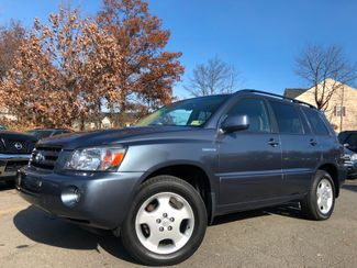2005 Toyota Highlander Limited *3rd ROW* in Sterling, VA 20166