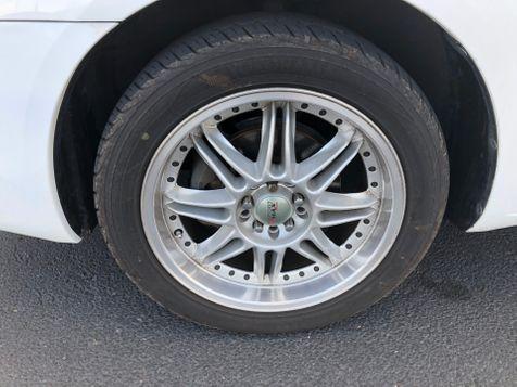 2005 Toyota Matrix Sport Wagon | Ashland, OR | Ashland Motor Company in Ashland, OR