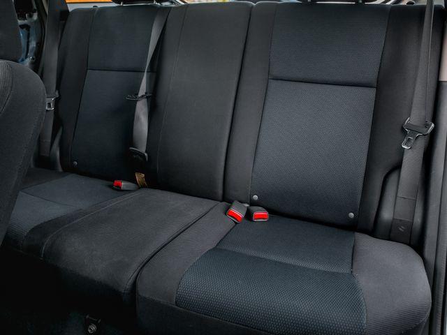 2005 Toyota Matrix XR Burbank, CA 10