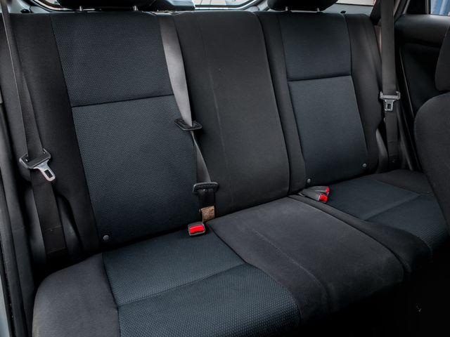 2005 Toyota Matrix XR Burbank, CA 13