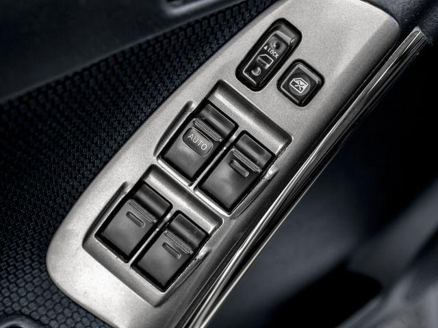 2005 Toyota Matrix XR Burbank, CA 14