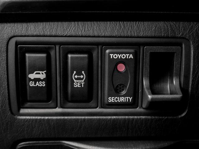 2005 Toyota Matrix XR Burbank, CA 15