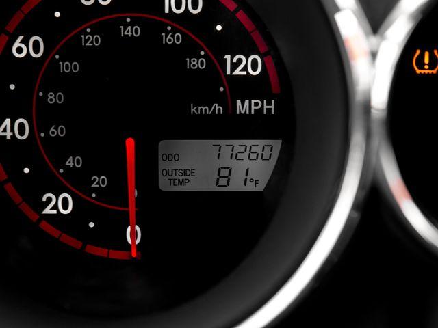 2005 Toyota Matrix XR Burbank, CA 20