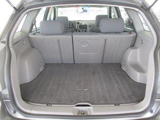 2005 Toyota Matrix XR Gardena, California 11