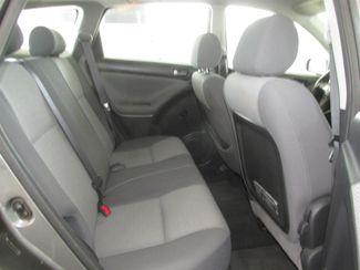 2005 Toyota Matrix XR Gardena, California 12