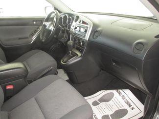 2005 Toyota Matrix XR Gardena, California 8
