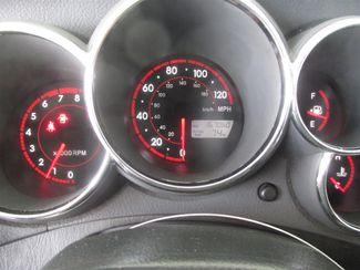 2005 Toyota Matrix XR Gardena, California 5