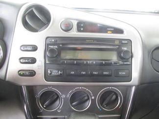 2005 Toyota Matrix XR Gardena, California 6