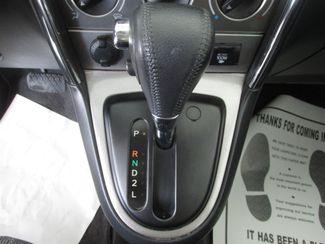 2005 Toyota Matrix XR Gardena, California 7