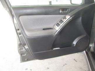 2005 Toyota Matrix XR Gardena, California 9