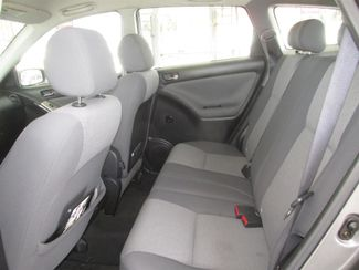2005 Toyota Matrix XR Gardena, California 10