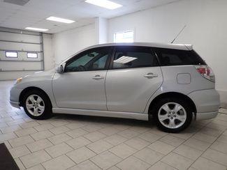 2005 Toyota Matrix Lincoln, Nebraska 1