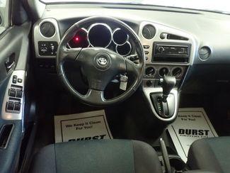 2005 Toyota Matrix Lincoln, Nebraska 4