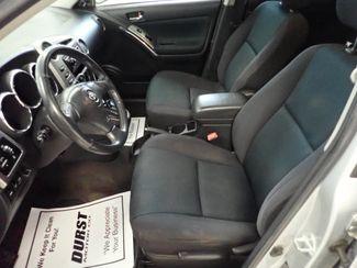 2005 Toyota Matrix Lincoln, Nebraska 6