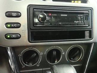 2005 Toyota Matrix Lincoln, Nebraska 7