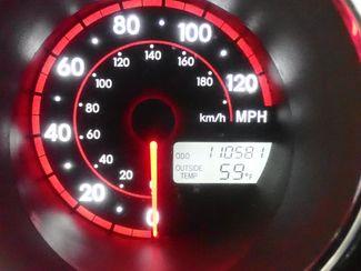 2005 Toyota Matrix Lincoln, Nebraska 8