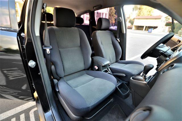 2005 Toyota Matrix XR in Reseda, CA, CA 91335