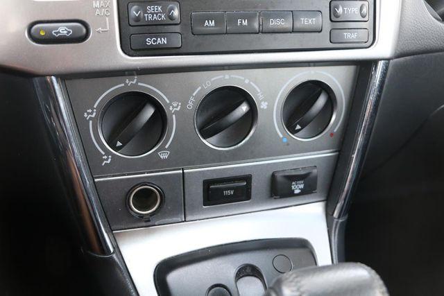 2005 Toyota Matrix XR Santa Clarita, CA 21