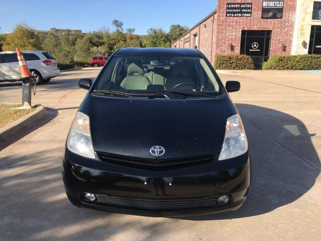 2005 Toyota Prius ONE OWNER in Carrollton, TX 75006