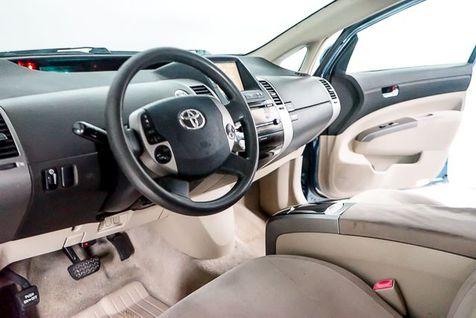 2005 Toyota Prius 4-Door Liftback in Dallas, TX