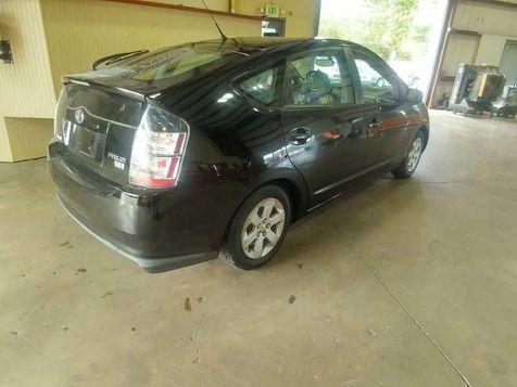 2005 Toyota Prius  | JOPPA, MD | Auto Auction of Baltimore  in JOPPA, MD