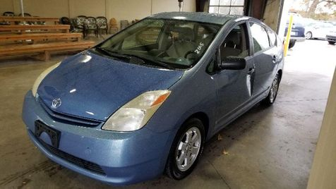 2005 Toyota Prius  | JOPPA, MD | Auto Auction of Baltimore  in JOPPA, MD