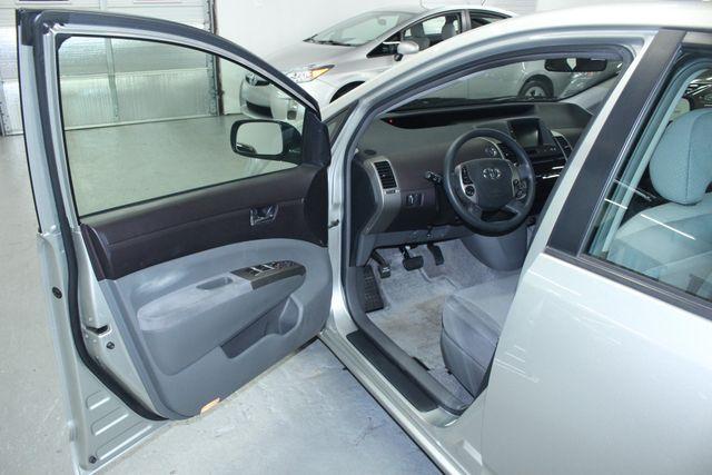 2005 Toyota Prius Kensington, Maryland 13