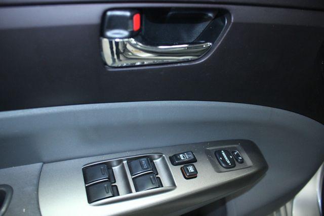 2005 Toyota Prius Kensington, Maryland 15