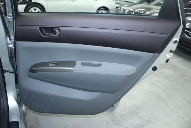 2005 Toyota Prius Kensington, Maryland 37