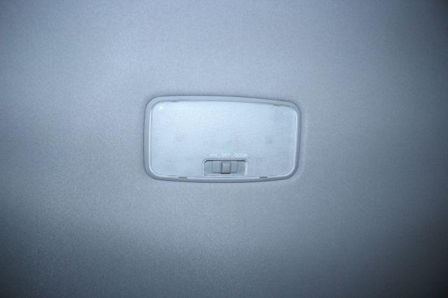 2005 Toyota Prius Kensington, Maryland 58
