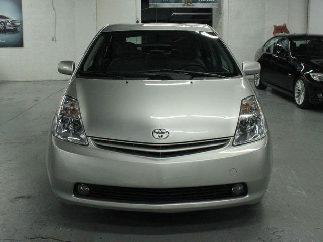 2005 Toyota Prius Kensington, Maryland 7