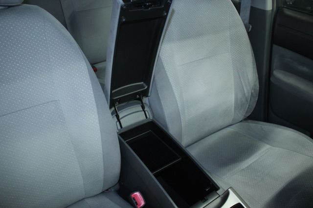 2005 Toyota Prius Kensington, Maryland 61