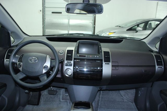 2005 Toyota Prius Kensington, Maryland 71