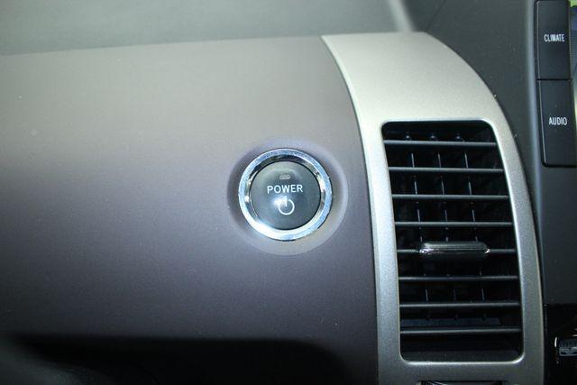 2005 Toyota Prius Kensington, Maryland 74