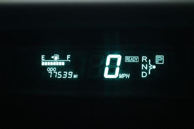 2005 Toyota Prius Kensington, Maryland 75