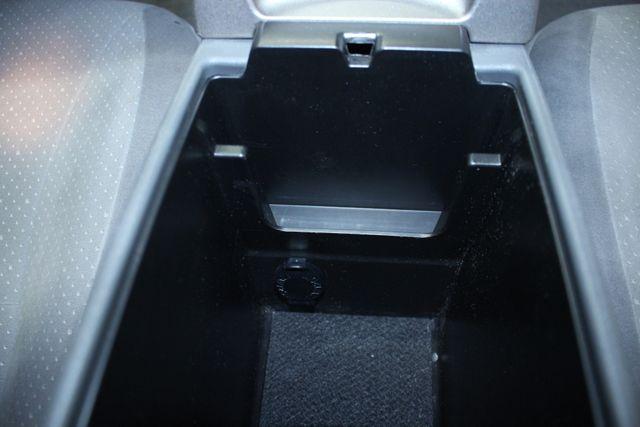 2005 Toyota Prius Kensington, Maryland 62