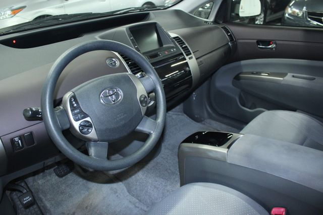 2005 Toyota Prius Kensington, Maryland 80