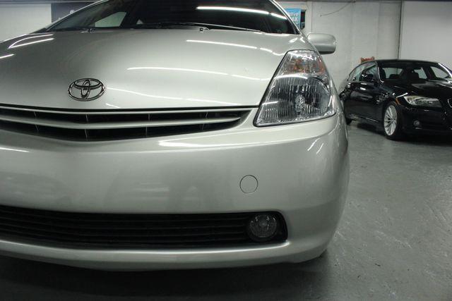 2005 Toyota Prius Kensington, Maryland 99