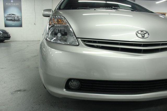2005 Toyota Prius Kensington, Maryland 100